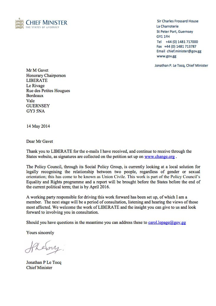 chief minister 39 s letter to liberate petition liberate