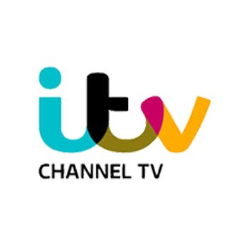 how to launch a tv channel This isn't a tv show  i was thinking to start a youtube channel related to techthank god i came across such a nice articleit helped me understand major points .